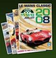 Le Mans Classis 2008.jpg