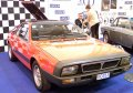 800px-Lancia_Beta_Monte-Carlo_orange_vr_TCE.jpg