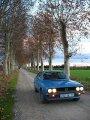 lancia-beta-coupe-alx009.jpg