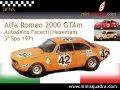 Alfa-gtam-1971-cópia.jpg