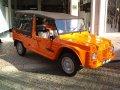 mehari laranja.jpg