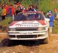 Toyota_Celica_4WD_-_Kankkunen.jpg