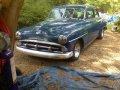 1185603745_car.jpg