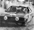 RACtr_tat_1141765866_t_of_britain_hulme_commodore_gse_12em.jpg