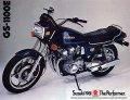 1981_GS1100E_blue_450.jpg