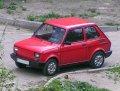 Fiat_126p.jpg