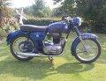 ajs_1960_model8_350cc.jpg
