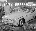 Frank51rometsch VW[1].jpg