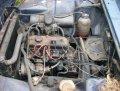R12_motor.jpg