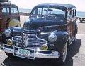 1941 Chevrolet.jpg