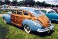 1946 to 1948, Nash produced the 'Suburban'.jpg