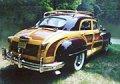 1946, Chrysler.jpg