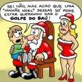 natal-humor-3.jpg