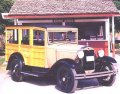 _Ford_Model_A_Woody_Station_Wagon-July14a.jpg