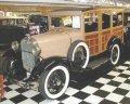 _Ford_Model_A_Woody_Station_Wagon-July14b.jpg
