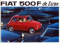 F-500-de-luxe-For.jpg