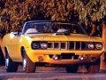 1971_plymouth_hemi_cuda_convertible.jpg