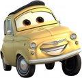 Disney-Cars-Luigi.jpg