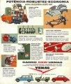 DKW anuncio dos chassis e qualidade.jpg