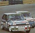 renault5cup1977.jpg
