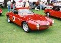 Alfa Romeu Gita 54'.jpg