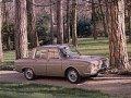 renault_1966-10-Automatic-002_0.jpg