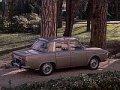 renault_1966-10-Automatic-003_0.jpg