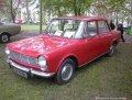 1964 Simca 1300 GL-2_mwb_.jpg