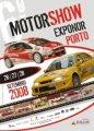 1Motor%20Show%20Porto.jpg