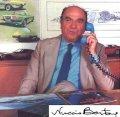 nuccio_bertone_signature.jpg