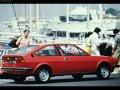 Alfa_Romeo-Alfasud_Sprint_1.5_Veloce_1979_1024x768_wallpaper_01.jpg