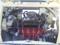 12.07 motor (2).jpg