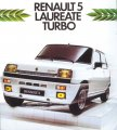 R5%20Laureat%20Turbo.jpg