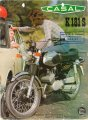 Casal_K181S_Brochure.jpg