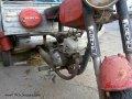 forvel_triciclo_pormenor.jpg