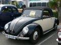 VW Hubmuller.jpg
