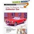 RestoreColectorCar.jpg