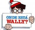 wally01.jpg