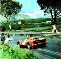 TargaFlorio1966-230rain1.jpg