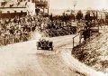 tt1923_Ugo_Sivocci__-_Alfa_Romeo_RL.jpg