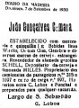 transportes_joao_goncalves_camara.jpg
