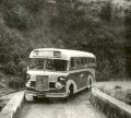 Autocarro--5.jpg
