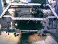 compartimento motor.jpg