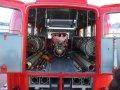 Studebaker 5.jpg