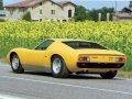 Lamborghini-Miura_SV_1971_800x600_wallpaper_0c.jpg