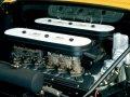 Lamborghini-Miura_SV_1971_800x600_wallpaper_16.jpg