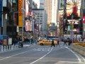 Nova York 06 a 09 Março 2008 083.jpg