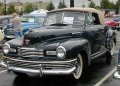 Cópia de Nash Ambassador Convertible 1946.jpg