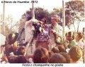 Armando_Lacerda_11.jpg