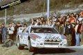 l1982_037_GpB_rally-L.jpg
